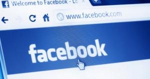 Facebook-new-712x378