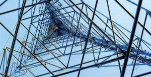 radio_mast_mainimg